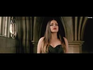 Sharechat Girl Attitude Status Video