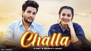 Challa R Nait Status Video