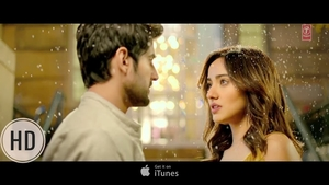 Ishq Mubarak Arijit Singh Status Video