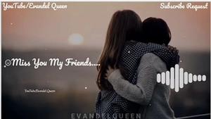 Friendship Status Video