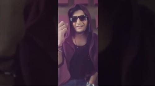 2 Number Song Status Video Bilal Saeed