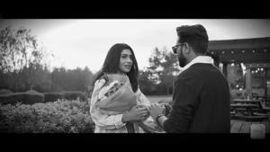 Surmna Khan Bhaini Status Video