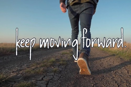 Best Motivational Inspirational Status Video