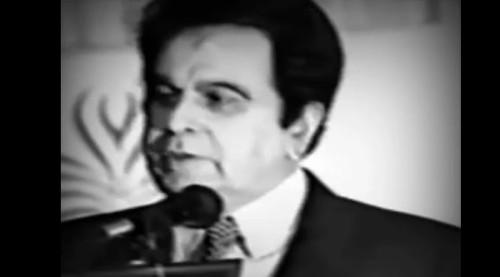 Best Shayari By Dilip Kumar Status Video