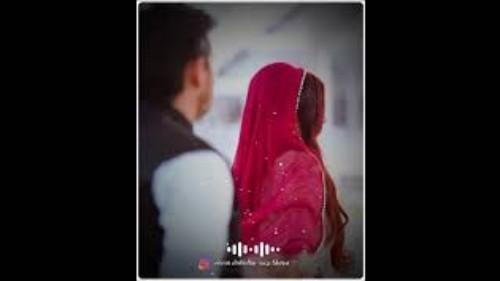 Chunari Chunari Whatsapp Hindi Status Video