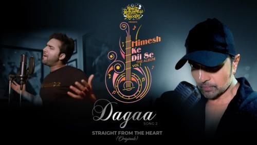 Dagaa Song Status Video Himesh Reshammiya