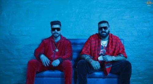 Dehshat Punjabi Song Status Video