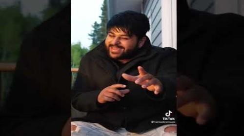 Dhadkan Song Status Video By Harnav Brar