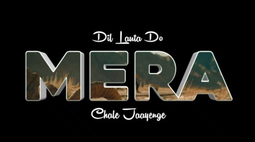 Dil Lauta Do Status Video Jubin Nautiyal