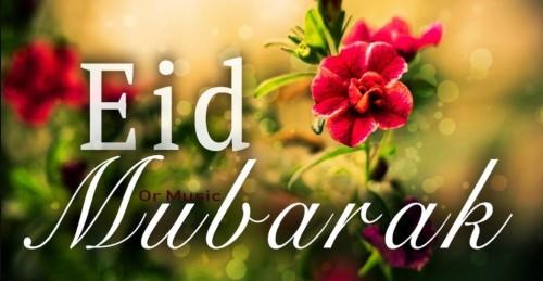 Eid Mubarak Status Bangla Video