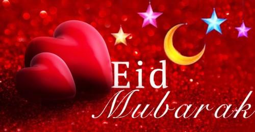 Eid Mubarak Wishes 2021 Whatsapp Video Status