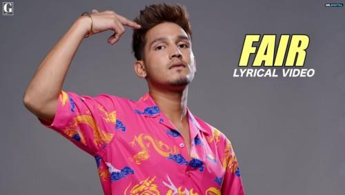 Fair Song Video Status Karan Randhawa