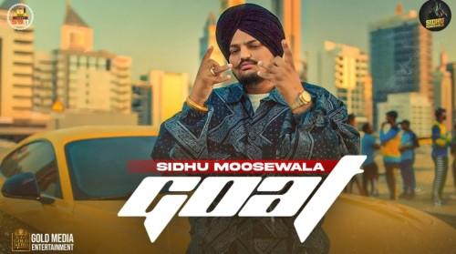 Goat Song Status Video Sidhu Moose Wala