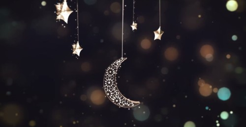 Happy Eid Ul Azha Mubarak Status Video