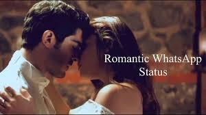Hayat and Murat Romantic Status Video