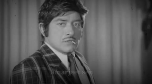 Humko Mita Sake Ye Jamane Me Dam Nhi Rajkumar Dialogue Status Video