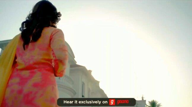 Jodi Teri Meri Jassi Gill Mp4 Status Video