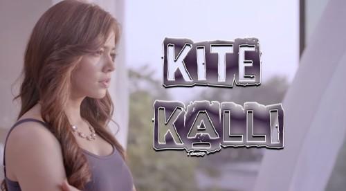 Kite Kalli Song Status Video Maninder Butter