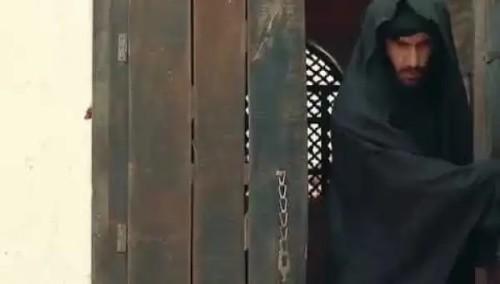 Kitne Dard Le Aaye Hain Song Status Video