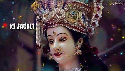 Leke Pooja Ki Thali Status Video