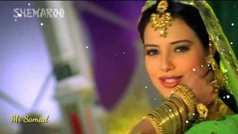 Mera Sona Sajan Ghar Aaya Mubarakaan Status Video