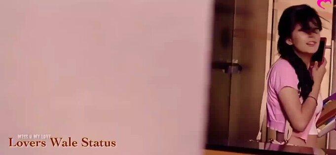 Munda Tenu Love Karda Mp4 Status Video