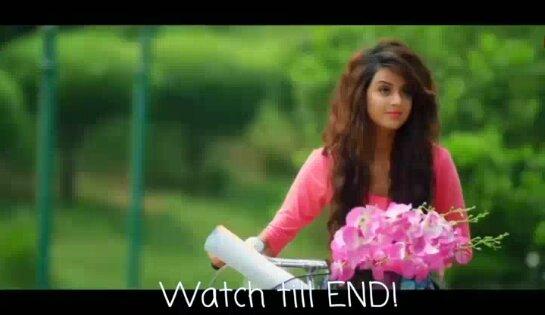 Romantic Love Couple Status Mp4 Status Video