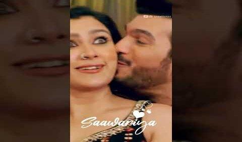 Saawariya Whatsapp Video Status Kumar Sanu
