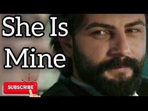 She Is Mine Love Whatsapp Status Video