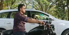 Status download in tamil whatsapp single 500+ Whatsapp