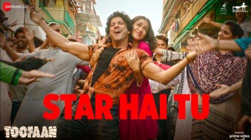 Star Hai Tu Hindi Whatsapp Video Status