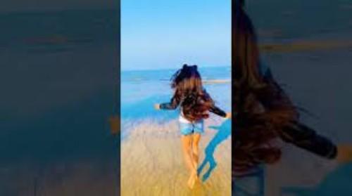 Traveling Lover Whatsapp Status Video