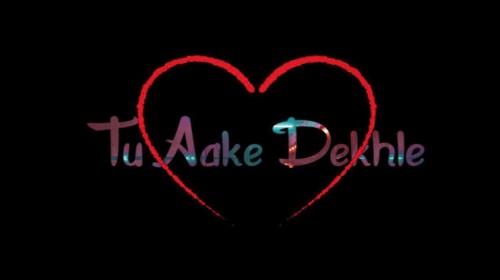 Tu Aake Dekh Le Song Status Video King