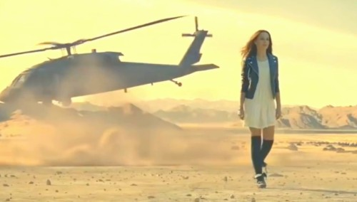 Rabb Na Kare Yeh Zindagi Status Video